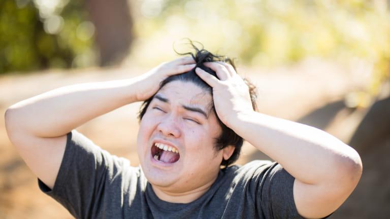 頭痛が整体で改善する